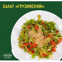 Наши блюда