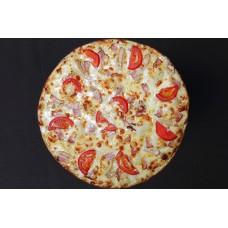 Пицца Chicken Rancho (27 см)