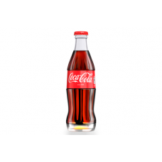 Coca-cola 0.25