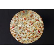 """Пицца """"Жульен"""" (27 см)"""