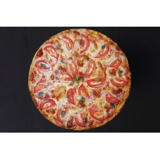 "Пицца ""Маргарита"" (27 см)"