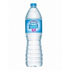 """Минеральная вода  """"Нестле""""(1.5)"""