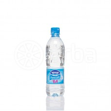 """Минеральная вода  """"Нестле""""(0.5)"""