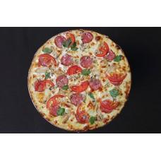 "Пицца ""Пеперони Чикен"" (27 см)"