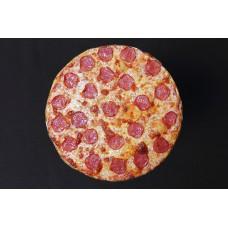"""Пицца """"Салями"""" (33 см)"""